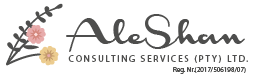 AleShan Consulting Service (Pty) Ltds-12