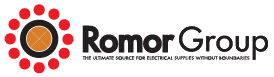 Romor Electrical Group