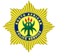 South African Police Service (SAPS)
